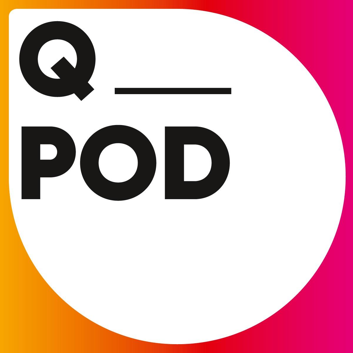 Q_POD